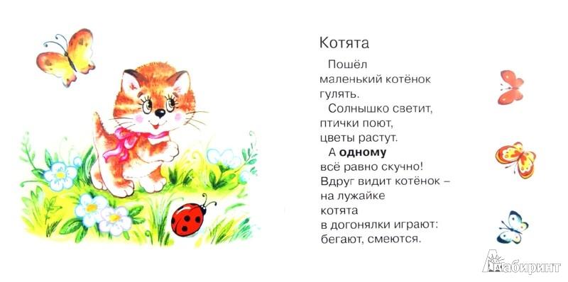 Иллюстрация 1 из 33 для Один и много - Светлана Теплюк | Лабиринт - книги. Источник: Лабиринт
