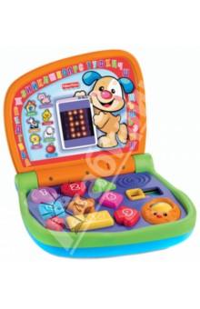 Детский ноутбук (6997V) от Лабиринт