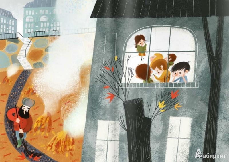Иллюстрация 1 из 43 для Секретный пес - Станислав Востоков   Лабиринт - книги. Источник: Лабиринт