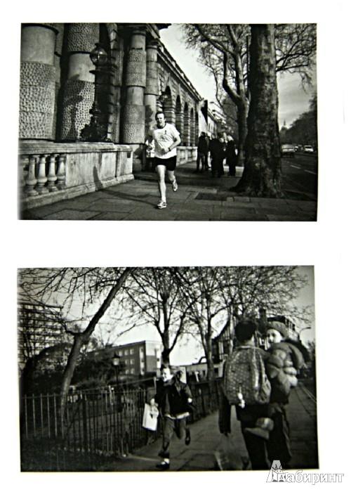 Иллюстрация 1 из 6 для London. Xenia McBell   Лабиринт - книги. Источник: Лабиринт