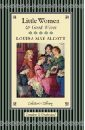 Alcott Louisa May Little Women & Good Wives