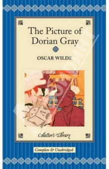 Picture of Dorian Gray the murders in the rue morgue