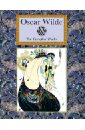 Wilde Oscar The Complete Works