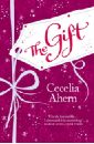 Ahern Cecelia The Gift christmas wishes