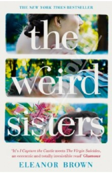 The Weird Sisters irresistible