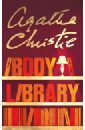 Фото - Christie Agatha The Body in the Library john escott agatha christie woman of mystery