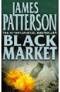 Black Market, Patterson James