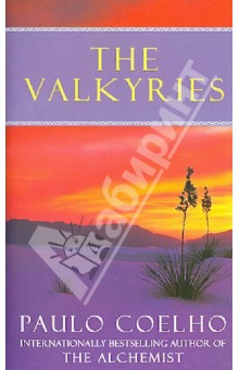 The Valkyries anastasia novykh predictions of the future and truth about the past and the present