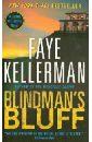 Kellerman Faye Blindman's Bluff kellerman faye blindman s bluff