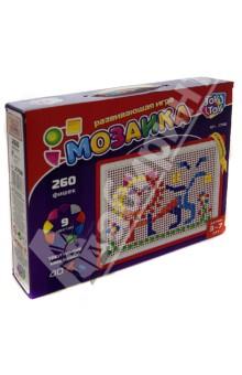 Настольная игра Мозаика микс