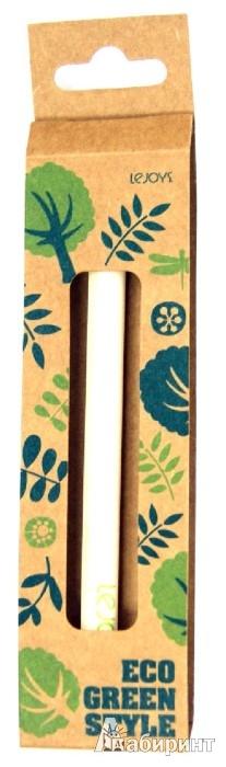 Иллюстрация 1 из 6 для Ручка шариковая одноразовая, синяя (070138)   Лабиринт - канцтовы. Источник: Лабиринт