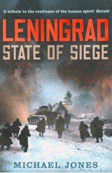 Leningrad: State of Siege nations under siege globalization and nationalism in asia