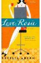 Ahern Cecelia Love, Rosie цена и фото