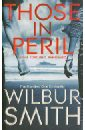 Smith Wilbur Those in Peril