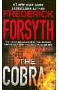 Forsyth Frederick The Cobra