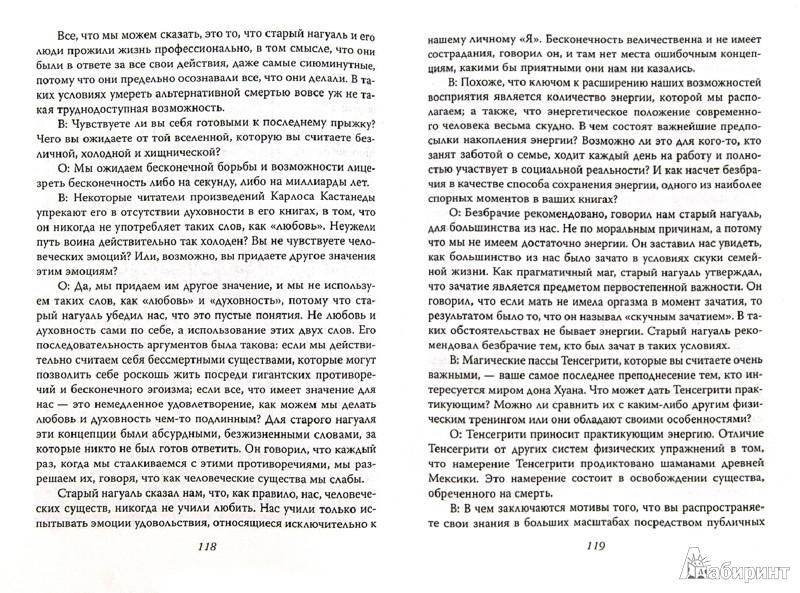 Иллюстрация 1 из 30 для Карлос Кастанеда: жизнь и смерть Воина - Борис Булгаков | Лабиринт - книги. Источник: Лабиринт