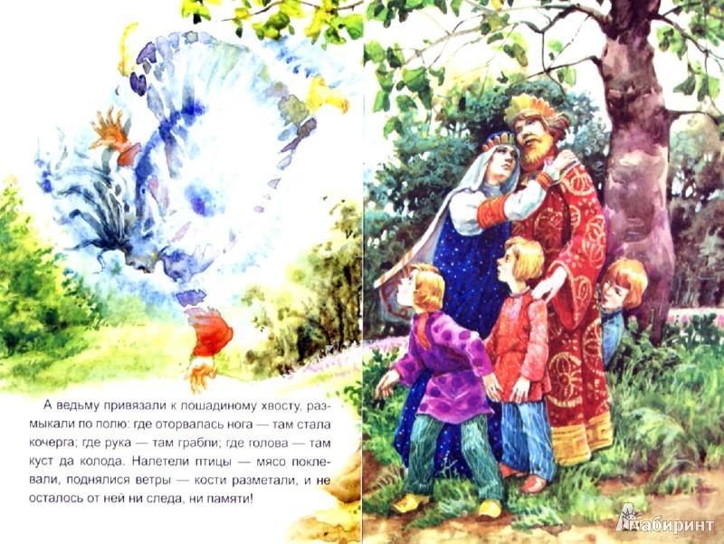 Иллюстрация 1 из 30 для Белая уточка | Лабиринт - книги. Источник: Лабиринт