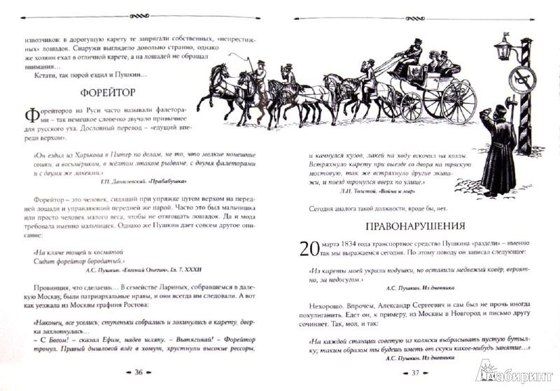 Иллюстрация 1 из 5 для За рулем с Пушкиным! - Михаил Колодочкин   Лабиринт - книги. Источник: Лабиринт