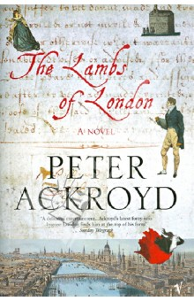 The lambs of  London shakespeare w the merchant of venice книга для чтения