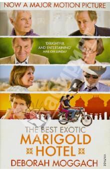 The Best Exotic Marigold Hotel виниловая пластинка pantera far beyond driven
