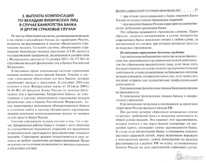 Иллюстрация 1 из 3 для Льготы, выплаты, компенсации, субсидии. Как получить деньги от государства   Лабиринт - книги. Источник: Лабиринт