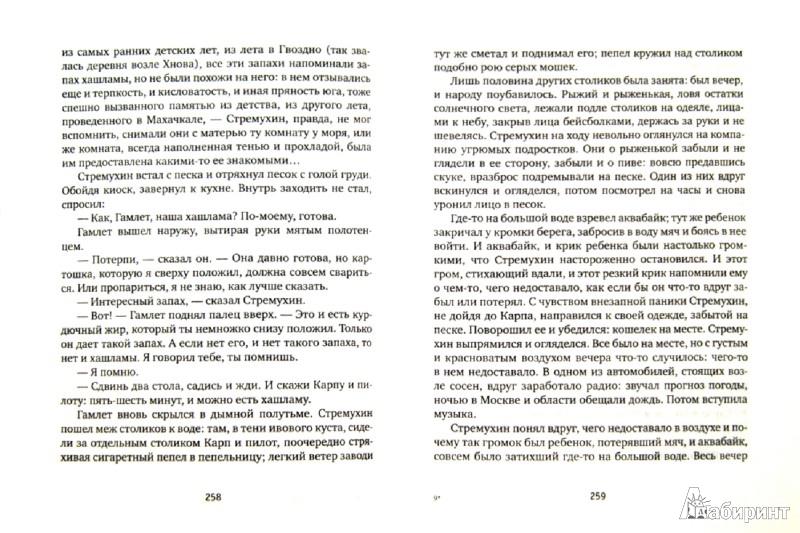 Иллюстрация 1 из 14 для Дорога обратно. Крестьянин и тинейджер. В 2-х томах - Андрей Дмитриев | Лабиринт - книги. Источник: Лабиринт