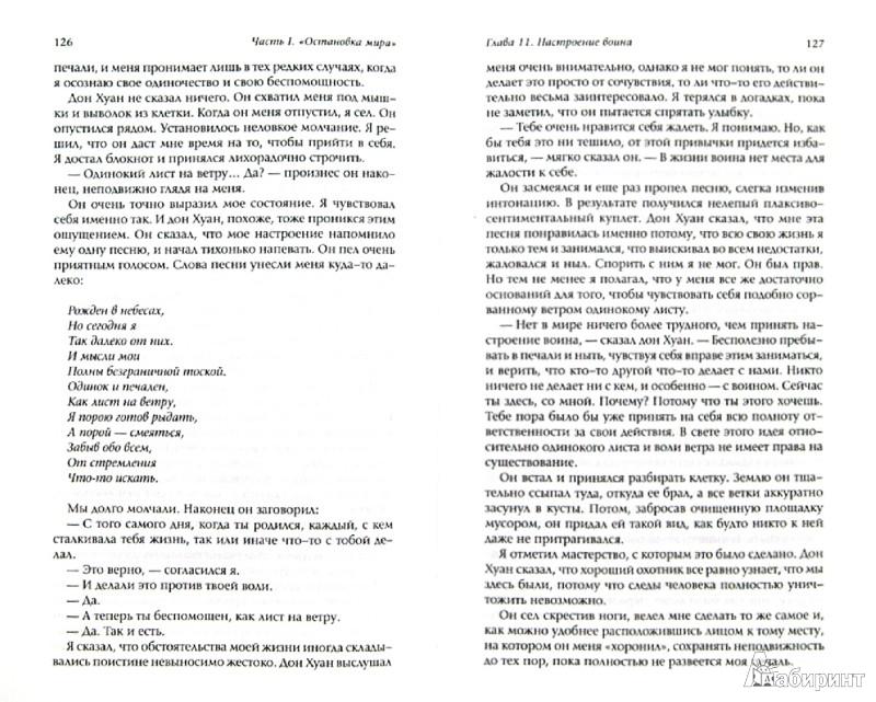 Иллюстрация 1 из 24 для Путешествие в Икстлан - Карлос Кастанеда | Лабиринт - книги. Источник: Лабиринт