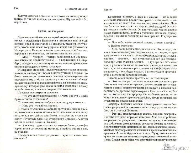 Иллюстрация 1 из 20 для Леди Макбет Мценского уезда - Николай Лесков   Лабиринт - книги. Источник: Лабиринт