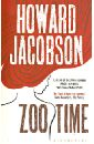 Jacobson Howard Zoo Time
