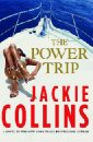 Collins Jackie The Power Trip