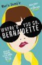Semple Maria Whered You Go, Bernadette