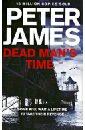 James Peter Dead Mans Time