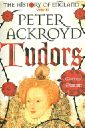 Ackroyd Peter History of England vol.2: Tudors mary macgregor the story of rome