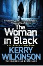Wilkinson Kerry The Woman in Black the only ones