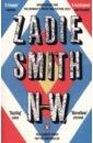 NW, Smith Zadie