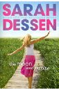 Dessen Sarah Moon and More