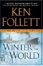 Follett Ken Winter of the World intelligence in war