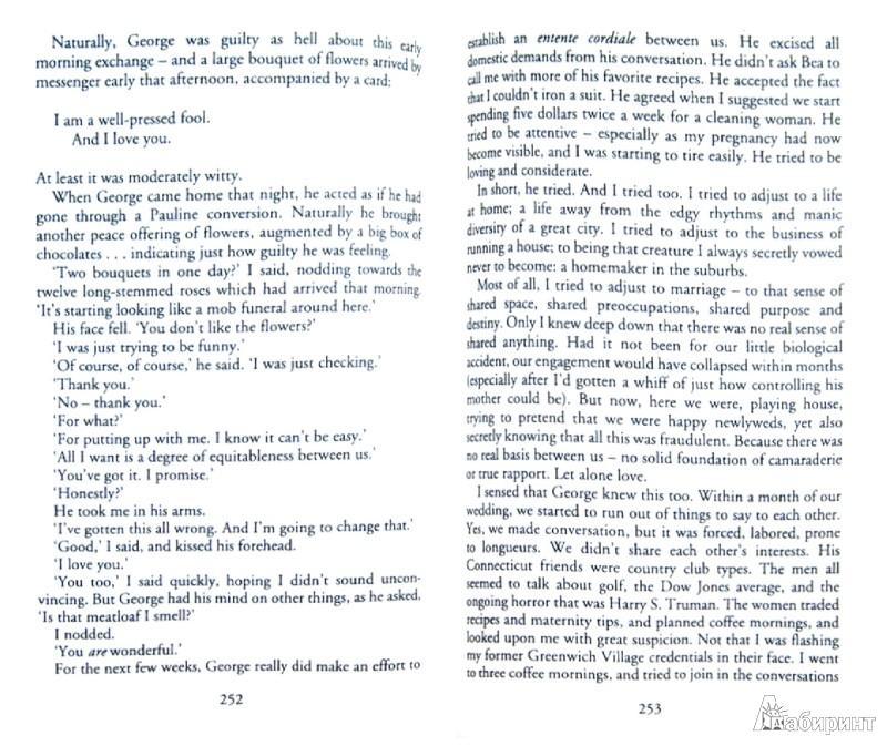 Иллюстрация 1 из 6 для The Pursuit of Happiness - Douglas Kennedy   Лабиринт - книги. Источник: Лабиринт