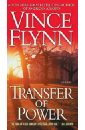 Flynn Vince Transfer of Power