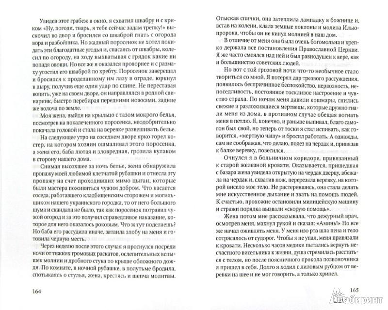 Иллюстрация 1 из 10 для Рассказы алтарника - Валерий Лялин | Лабиринт - книги. Источник: Лабиринт