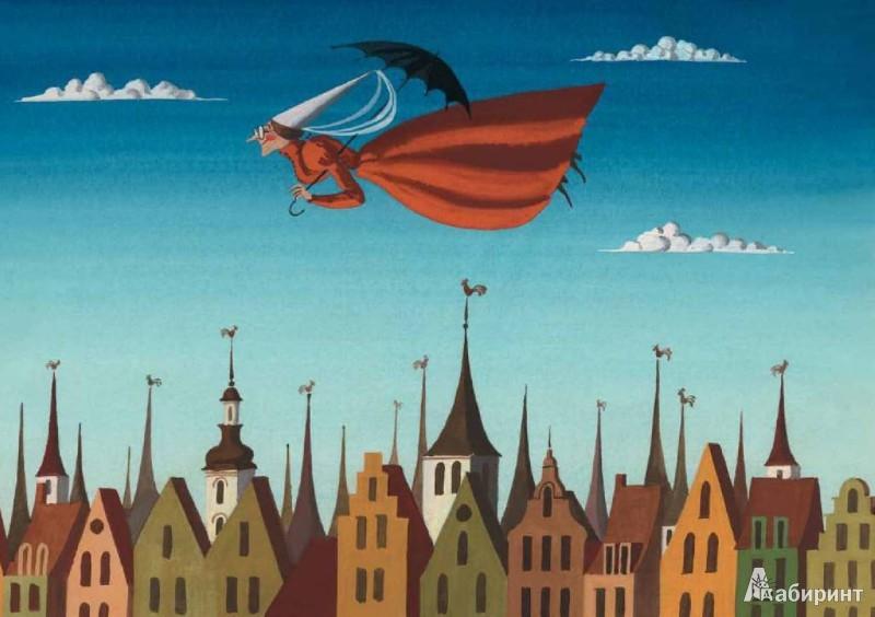 Иллюстрация 1 из 92 для Азбука вежливости - Людмила Васильева-Гангнус   Лабиринт - книги. Источник: Лабиринт