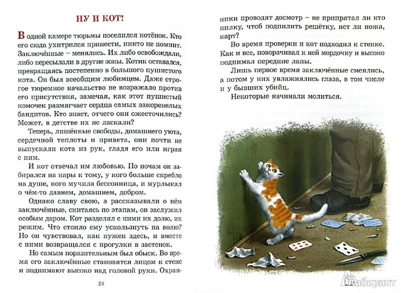 Иллюстрация 1 из 8 для Неземные мысли - Борис Ганаго | Лабиринт - книги. Источник: Лабиринт