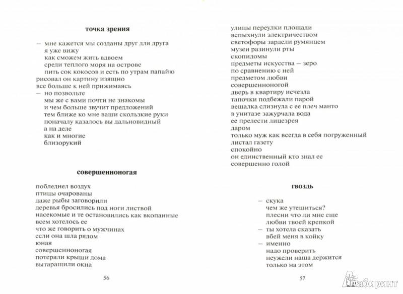 Иллюстрация 1 из 2 для Разбивая розовые очки. Сборник стихов - Ринат Валиуллин | Лабиринт - книги. Источник: Лабиринт