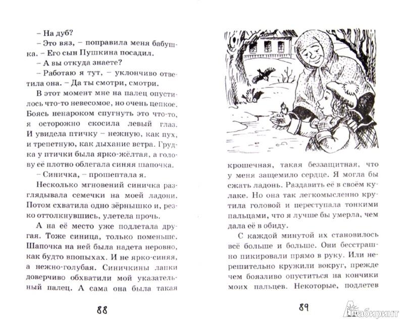 Иллюстрация 1 из 26 для Концерт для баяна с барабаном - Анна Вербовская | Лабиринт - книги. Источник: Лабиринт