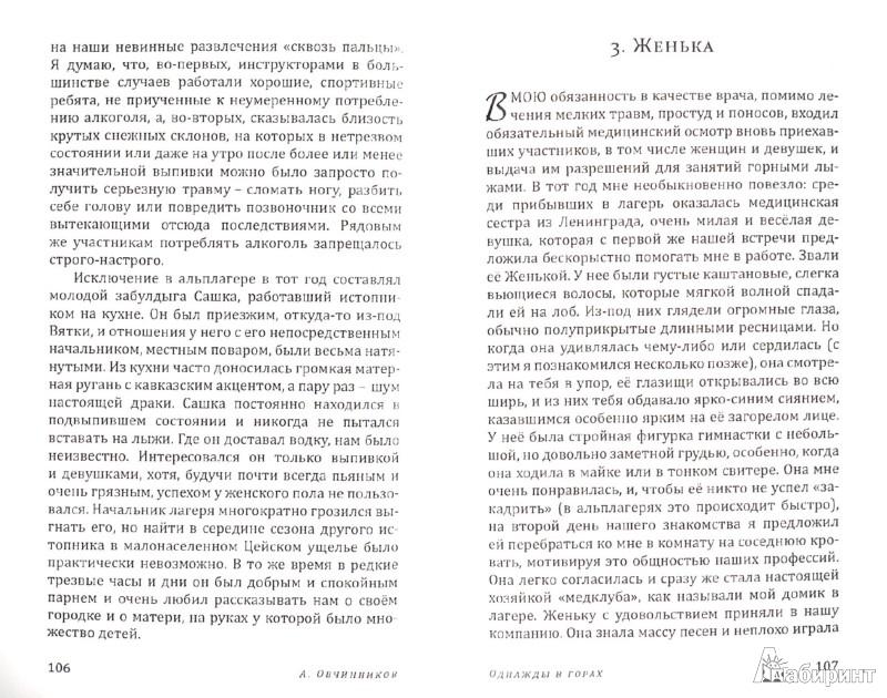 Иллюстрация 1 из 11 для Горы, лыжи и… любовь - Алексей Овчинников   Лабиринт - книги. Источник: Лабиринт