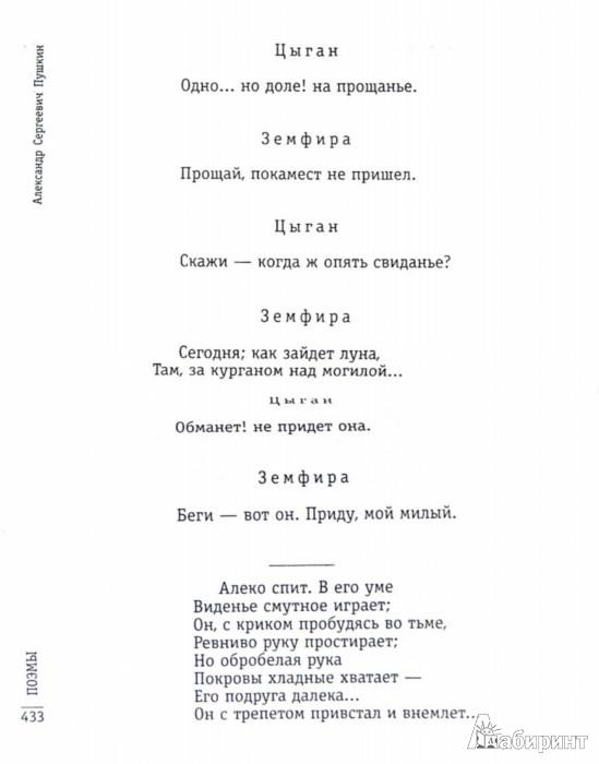Иллюстрация 1 из 9 для Стихотворения. Поэмы. Евгений Онегин - Александр Пушкин | Лабиринт - книги. Источник: Лабиринт