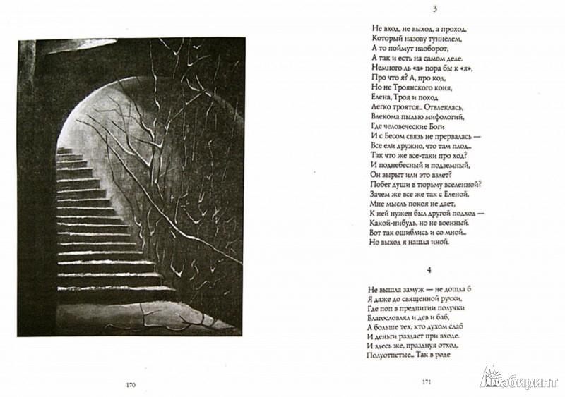 Иллюстрация 1 из 6 для Избранное - Марина Клеймиц | Лабиринт - книги. Источник: Лабиринт