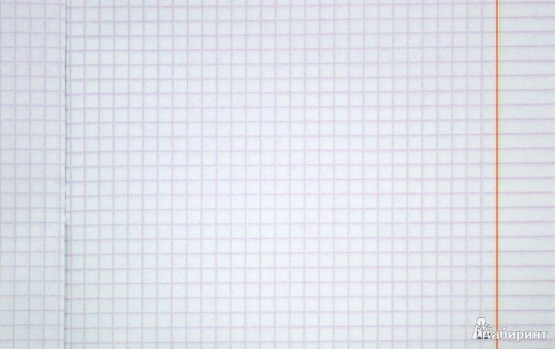 """Иллюстрация 1 из 7 для Тетрадь """"Корабли. Гравюры"""" А5, 48 листов, клетка (ТК484262)   Лабиринт - канцтовы. Источник: Лабиринт"""