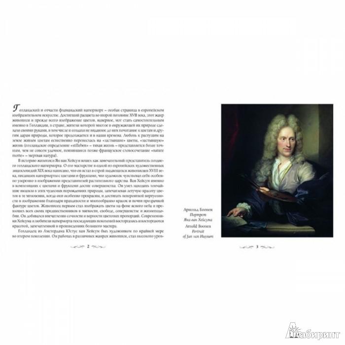 Иллюстрация 1 из 10 для Ян ван Хейсум - Андрей Астахов | Лабиринт - книги. Источник: Лабиринт