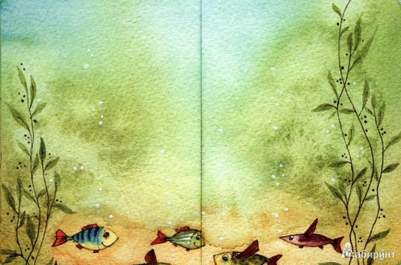 Иллюстрация 1 из 12 для Блокнотик для секретов А6 | Лабиринт - канцтовы. Источник: Лабиринт